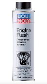 Liqui Moly (1920) 5 мин. Промывка двиг. Engine Flush (0,3л)